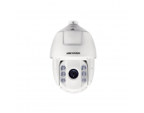 "Camera supraveghere Hikvision IP PTZ DS-2DE7425IW-AE; 4MP; STARLIGHT; zoom optic: 25x; 1/2.5"" progressive"