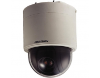 "Camera supraveghere Hikvision PTZ DOME DS-2DF5286-AE3(Indoor) ,1/2.8""Progressive Scan CMOS, Color :"