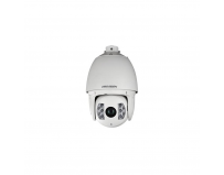 Camera supraveghere Hikvision DS-2DF7284-AEL IP PTZ DOME, 2 MP,1/2.8'' Progressive Scan CMOS, Color