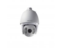 Camera supraveghere Hikvision PTZ DS-2DF7286-AEL(EU), Camera 2 MP ,1/2.8'' Progressive Scan CMOS,