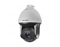 "Camera supraveghere Hikvision PTZ DS-2DF8223I-AEL, 1/9"" ProgressiveScan CMOS, 0.02lux(F1.5, AGC ON),"