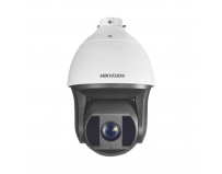 Camera supraveghere Hikvision Light Ultra-Low Smart PTZ, DS-2DF8236I-AEL, 2MP, CMOS Sensor, 200m IR