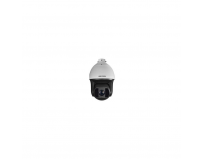 Camera supraveghere Hikvision IP PTZ DS-2DF8236I-AELW; 2MP, 1/1.9'' CMOSsensor, Ultra-low illumination