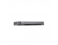 DVR Hikvision Turbo HD 16canale DS-7216HQHI-K2; 3MP; seria 4.0;16TurboHD/AHD/Analog interface input,