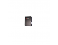 Centrala control acces Hikvision DS-K2801 pentru 1 usa : Single-doorAccess Controller, Accessible Card