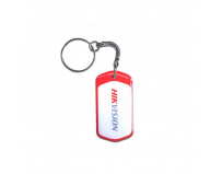 M1 Non-Contacting IC Card Hikvision, DS-K7M102-M; Sensing Frequency: 13.56MHz; Memory Capacity: 1024