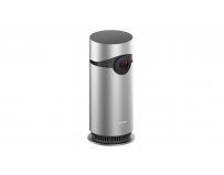 "D-Link Full HD OMNA camera, DSH-C310; 180° Field of View; 1080p Full HD; 1/3"" 3 Megapixel progressive"