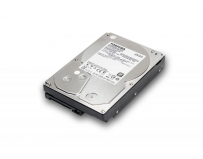 "HDD intern Toshiba, 3.5"", 1TB, SATA3, 7200rpm, 32MB"