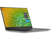 Ultrabook Dell XPS 9560, 15.6 4K Ultra HD (3840 x 2160) InfinityEdgetouch display, Widescreen HD (720p)