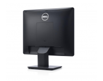 "Monitor Dell 17"" 43.18 cm LED TN HD (1280x1024) 5:4, 5ms, luminozitate 250 cd/m2, contrast 1000:1 (tipic),"