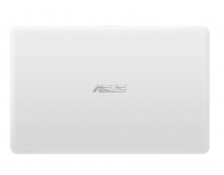 "Laptop Asus E203NA-FD017TS, 11.6"" HD (1366x768) Ultra Slim, glare, Intel Dual-Core Celeron N3350 (2.4GHz,"