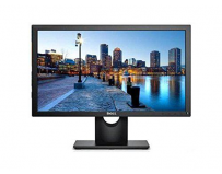 Monitor Dell 21.5'' 54.61 cm LED TN FHD (1920 x 1080 at 60 Hz), Anti- glare, 3H Hard Coating, Aspect