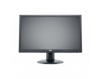 "Monitor, 22"", AOC E2260PDA, HD+, 22"", TN, 16:10, WLED, 5 ms, 250 cd/m2, 50M:1, VGA, DVI, , VESA, Speakers,"