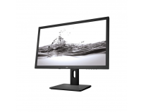 "Monitor, 21.5"", AOC, E2275PWJ  , FHD, 21.5"", TN, 16:9, 1920*1080, 60hz, LED, 1 ms, 250 cd/m2, 1000:1,"