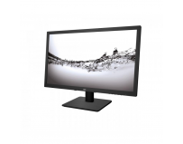 "Monitor, 21.5"", AOC, E2275SWJ, FHD, TN, 16:9,1920*1080, 60hz, WLED, 2 ms, 250 cd/m2, 1000:1, HDMI, D-SUB,"