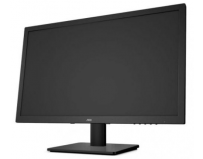 "Monitor 23.6"" AOC E2475SWQE, FHD 1920*1080, 60 Hz, WLED, TN, 16:9, 1 ms, 250 cd/mp, 1000:1/ 20M:1, 170/160,"