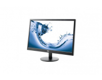 "Monitor 27"" AOC E2770SH, FHD, Wide, TN, 16:9, 1920*1080, LED, 1 ms, 300cd/m2, 170/160, 1000:1, HDMI,"