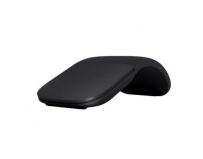 Microsoft Arc Touch Bluetooth Mouse negru