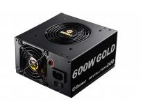 Sursa Enermax Revolution DUO, 600W, 80 Plus Gold, Eff. 92%, Active PFC, ATX12V v2.4, 1x139mm fan, retail
