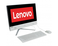 "All In One Lenovo IdeaCentre 510-23ISH, 23"" FHD (1920x1080), Touch, Intel Core i3-6100T (3.2GHz, 3MB),"