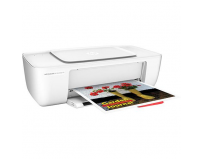 Imprimanta inkjet color HP Deskjet Ink Advantage 1115, dimensiune A4, max 7.5ppm black, 5.5ppm color