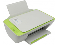 Multifunctional inkjet color HP Deskjet Ink Advantage 2135 All-in-One, dimensiune A4 (Printare, Copiere,