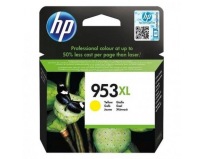 Cartus inkjet HP , F6U18AE, 1600 pagini, Officejet PRO 8210, NR.953XL