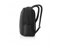 "Rucsac notebook Belkin, F8N179ea, 15.6"", Black"