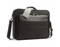 "Geanta notebook Belkin, F8N205EA, 17"", Black"