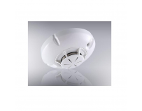 Optical smoke detector, isolator included, with lock, FD7130