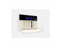 Voice dialer Pyronyx FPV2GSMGB ; GSM; 6 inputs expndable to 14; 4 outputs; Voice and SMS messages; Full