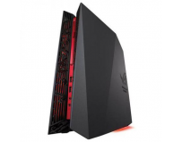 Desktop Asus ROG G20CI-RO014T, Intel Core i7-7700 (3.6GHz, up to 4.2GHz, 8MB), video dedicat nVidia