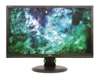 "Monitor, 24"", AOC, G2460PG, FHD, Gaming, Wide, 24"", TN, 16:9, LED, 1 ms, 350 cd/m2, 100M:1, USB, DP,"