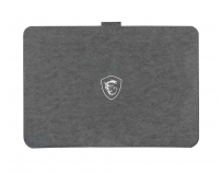 MSI Sleeve Bag_PS