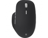 Mouse Microsoft Wireless Precision Bluetooth Negru