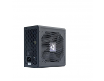 Sursa Chieftec ECO Series, GPE-400S, 400W, Eff: 85%, ATX 12V 2.3, PFC activ, 1*120 mm fan, 1*Rail +12V,