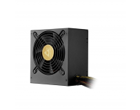 Sursa Chieftec Navitas Series, GPM-650S, 80+ Gold 650W, Eff: >87%, ATX 2.3, PFC activ, 1*120mm fan,