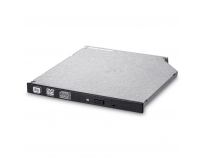 Unitate optica notebook LG, DVD Writer, 8x, GTC0N, Slim, intern, SATA, bulk