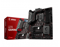 MB INTEL H270 MSI H270 GAMING M3