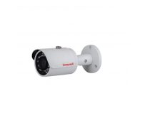 Camera supraveghere Honeywell IP bullet HBD1PR1; 1.3MP senzor1280(H)×960(V) HD720P 25/30fps; True Day/Night