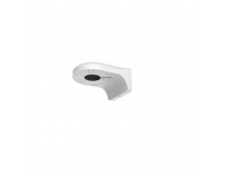 Suport perete Honeywell HQA-WK pentru camereledomedinseriaPerformanceWall Mount for Dome and Ball Cameras