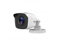 Camera de supraveghere Hikvision Turbo HD Bullet HWT-B140-M; 4MP; seria HiWatch; carcasa metal; 4MP