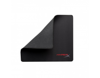 Mousepad Kingston, HyperX Fury S Pro,Gaming Mouse Pad, Large