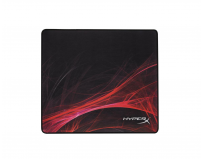 Mousepad Kingston, HyperX FURY S Pro Gaming Mouse Pad Speed Edition, Small