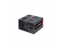 Sursa FSP HYPER Series HYPER 700, 700W, 80 Plus White, Eff. 85%, Active PFC, ATX12V v2.4, 1x120mm fan,