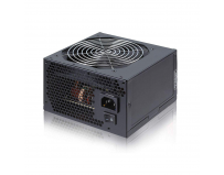 PSU FORTRON HYPER K 700W, Output Power: 700W, Form Factor: ATX 12V V2.4 & EPS 12V V2.92, Input Voltage: