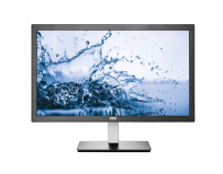 "Monitor, 21.5"", AOC, I2276VWM, FHD, Wide, 21.5"", IPS, 16:9, 1920*1080, LED, 5 ms, 250 cd/m2, 1000:1,"