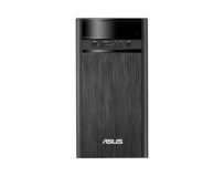 Desktop Asus VivoPC K31AM-J-RO003D, Intel Celeron Dual Core J1800 (2.41GHz, up to 2.58GHz, 1MB), video