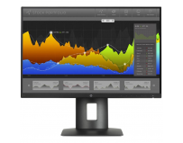 "Monitor 23.8"" HP LED Performance Z24nf Narrow Bezel, IPS panel, 1920x1080, 16:9, 8ms GtG, 250cd/m2,"