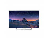 "Televizor, SONY, KD49X8307CSAEP, LED, 49"", Smart TV, Android 5.0, UHD/4K, 3840*2160, RMS 2*10W, DVB-T2"